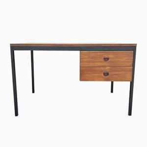 Modernist Desk, 1960s