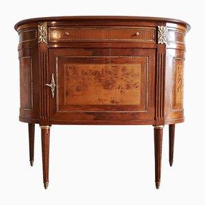 Kommode im Louis XVI-Stil, 1960er
