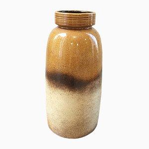Vase Vintage de Scheurich