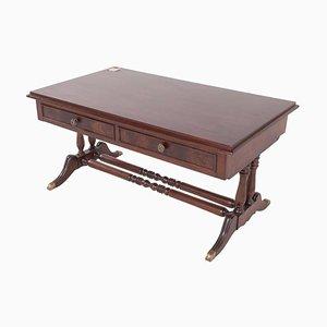 Tavolino da caffè antico, Regno Unito