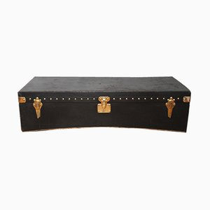Antique Auto Trunk from Louis Vuitton, 1909