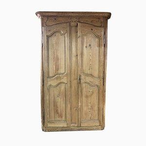 Portes d'Armoire Antiques