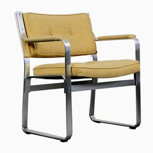 Mondo Lounge Chair by Karl Erik Ekselius for JOC Vetlanda, 1960s