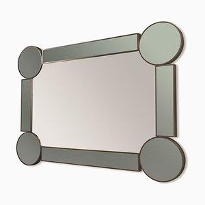 Specchio Drummond di Patrizia Guiotto per VGnewtrend