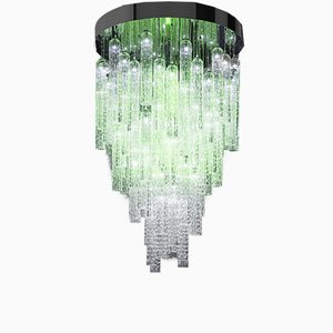Murano Glass Model Andy Chandelier from VGnewtrend