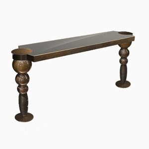 Drummond Console by Patrizia Guiotto for VGnewtrend