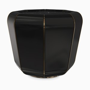 Darian Center Table from Covet Paris