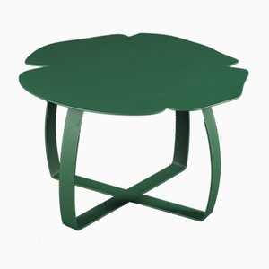 Green Iron Andy Coffee Table from VGnewtrend