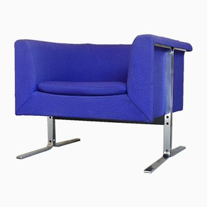 Modell 042 Sessel von Geoffrey Harcourt für Artifort, 1960er