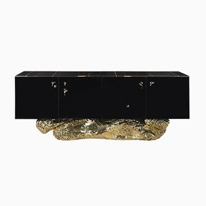 Angra Sideboard from Covet Paris