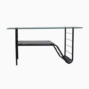 Table Basse par Pierre Guariche pour Airborne, 1950s