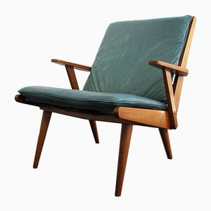 Easy Chair by Rob Parry for Gelderland, 1950s