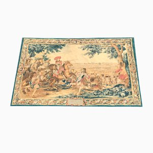 Large Antique Style Tapestry, 1930s