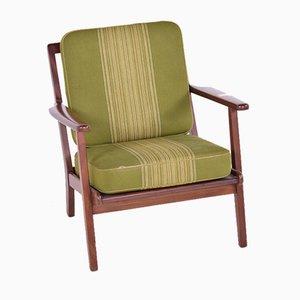 Mid-Century Armchair