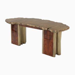 Fortuna Schreibtisch von Covet Paris