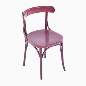 Vintage Danish Dining Chair