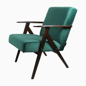 Vintage VAR B310 Armchair, 1970s