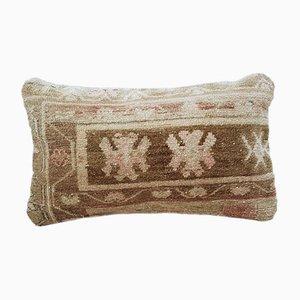 Türkischer Kissenbezug von Vintage Pillow Store Contemporary, 2010er