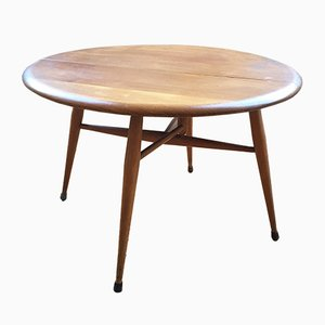 Mid-Century Coffee Table from Ercol