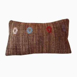 French Grainsack Cushion Cover from Vintage Pillow Store Contemporary, 2010s