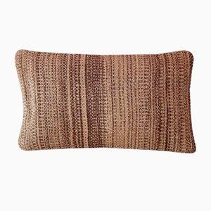 Federa Kilim di Vintage Pillow Store Contemporary, inizio XXI secolo