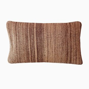 Plain Kilim Cushion Cover from Vintage Pillow Store Contemporary, 2010s