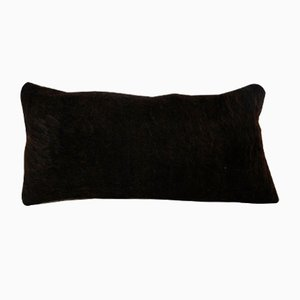Handwoven Goat Hair Kilim Cushion Cover from Vintage Pillow Store Contemporary, 2010s