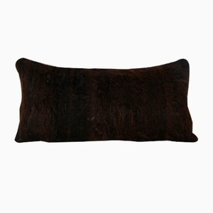 Shaggy Siirt Cushion Cover from Vintage Pillow Store Contemporary, 2010s