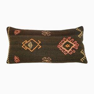 Housse de Coussin d'Extérieur Kilim de Vintage Pillow Store Contemporary, 2010s