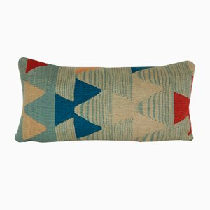 Aztec Kilim Cushion Cover from Vintage Pillow Store Contemporary, 2010s