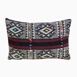 Kelim Kissenbezug von Vintage Pillow Store Contemporary, 2010er