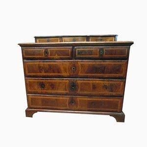 18th Century Dresser