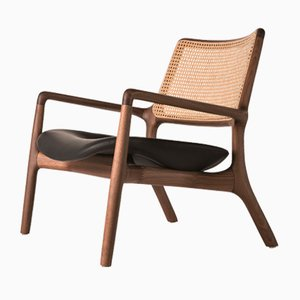 Mad Lounge Chair by Jader Almeida for Sollos