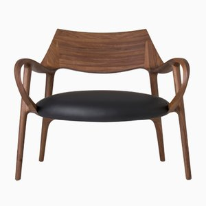 Celine Armchair by Jader Almeida for Sollos