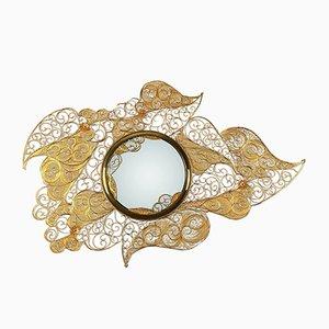 Specchio Filigree di Covet Paris