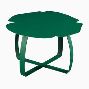 Table Basse Andy en Fer Vert de VGnewtrend