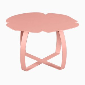 Pink Iron Andy Coffee Table from VGnewtrend