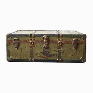 Vintage Koffer, 1920er