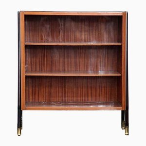 Small Bookcase by Vittorio Dassi, 1950s