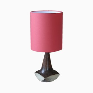 Table Lamp from Michael Anderesen & Son, 1960s