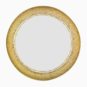 Miroir Rond Filigree de Covet Paris