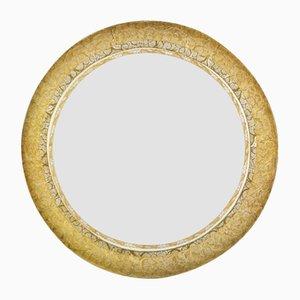 Specchio Filigree Ring di Covet Paris