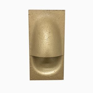 Vintage Balance Wall Light by Bertrand Balas for Raak
