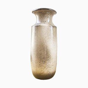 Vintage Vase von Scheurich