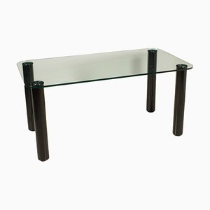 Vintage Modernist Table, 1970s