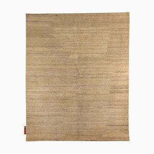 Vintage Carpet from Sartori