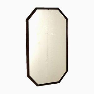 Vintage Italian Wall Mirror