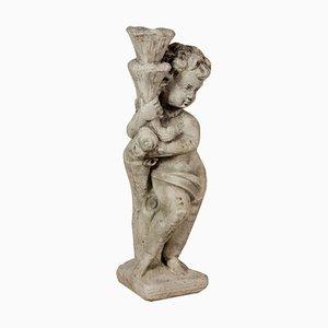 Mid-Century Italian Garden Sculpture