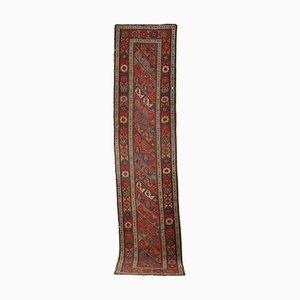 Vintage Caucasian Carpet