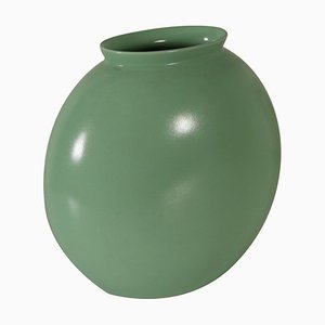 20th Century Vase by Guido Andlovitz for Lavenia Ceramic